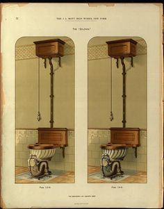 From the JL Mott Iron Works 1888 plumbing catalog.