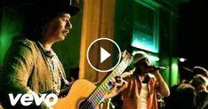 Die Gruppe Santana, auch als die Santana Blues Band bekannt, ist eine in ihrer personellen Zusammensetzung sehr…