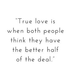 Lovely Valentine's Day Quotes to Warm Hearts - Page 189 of 200 - CoCohots Love Is When, Looking For Love, Love You, Valentine's Day Quotes, Life Quotes, Life Happens Quotes, Relationship Quotes, Relationships, Crazy Mind