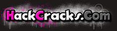 hack cracks cheats