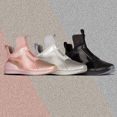 Wear Images PumaSneakersAthletic Et Belles Chaussure De 19 GpqSUVzM