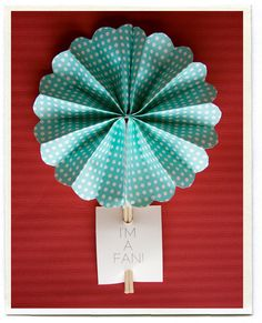 Really easy to make, though the 12x5 was a small pinwheel...got to figure out how to make them BIGGER!  :)