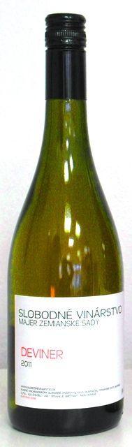 deviner slobodne vinarstvo majer zemianske sady www.vinopredaj.sk  #zemianske #sady #cutis #pinot #slobodne #vinarstvo