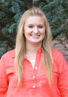 Katelyn Kicks - Inside Sales Administrator