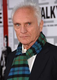 Terence Stamp, Actor: Wanted. Terence Henry Stamp was born and lived in Canal Road, Bow, until German bombers forced his family to move to Plaistow. An icon of the 1960s, he dated the likes of Julie Christie, Brigitte Bardot and Jean Shrimpton. After an extremely successful early career, starring in Modesty Blaise (1966), Poor Cow (1967) and Far from the Madding Crowd (1967), Stamp withdrew from mainstream films after his ...