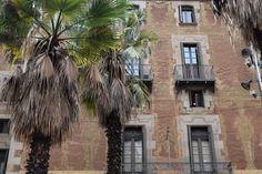 Barcelona_center