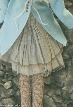58b84922de51 Pretty. Mori Girl Fashion