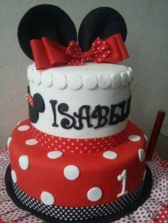 Birthday Cake, Virginia, Desserts, Food, Cookies, Pastries, Store, Tailgate Desserts, Birthday Cakes