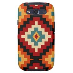 50% OFF on ALL Cases Today Only! *** iPad *** iPhone *** Android *** USE CODE: CASEDEAL4DEC | Valid until Dec. 6, 2014 at 11:59 pm PST | Romanian Folk Art Galaxy S3 Covers