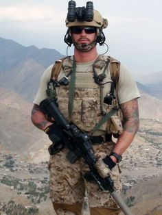 SOC (SEAL) Jon Tumilson, 35, of Rockford, IA On August 6, 2011, was one of 30 American service members who were killed in action during a mission in the Wardak Province of Afghanistan.
