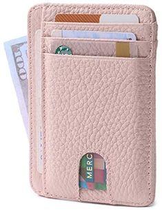 4dc2f2216634 8 Best Credit card holder images | Wallets, Rolodex, Wallet