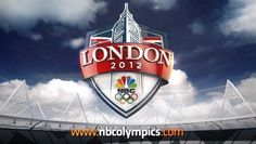 NBC lays out 2012 London Olympics broadcast plan on TV and social media