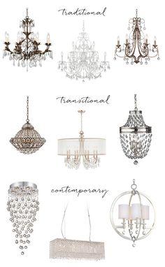 chrystal-chandelier-styles.jpg 575×933 píxeles
