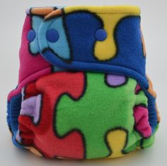 Snug-fitting cloth diapers made with lots of love, designed to compliment your cute little bug! We Go Together Like, Cloth Diapers, Lightning, Snug, Compliments, Coin Purse, Wallet, Purses, Night