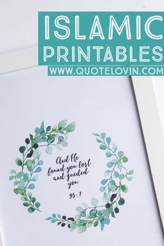 19 Ideas For Sewing Quotes Hand Islamic Messages, Islamic Quotes, Islam Ramadan, Sewing Quotes, Islamic Paintings, Islamic Wall Art, Islamic Gifts, Diy Gifts For Kids, Envelope Design