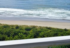 House vacation rental in Neskowin from VRBO.com! #vacation #rental #travel #vrbo
