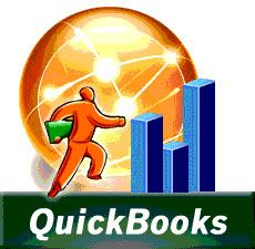 QuickBooks Cloud Hosting Services  We install the desktop version on your cloud server and configure multi-user cloud.with cloud2support Any data from server.www.cloud2support.com