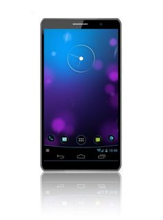 Motorola Nexus RAZR Runs Android 5.0, Is Only 7mm Thin