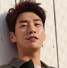 Korean Actors, Dramas, Illusions, Crushes, Type, Night, Boys, People, Templates
