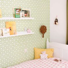 Decor, Table, Furniture, Changing Table, Home Decor