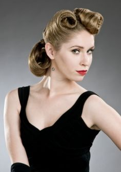 Google Image Result for http://www.weddingchaos.co.uk/images-content/people/fifties-hair-2.jpg