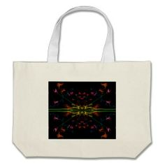 Perplexity Tote Bags! #geek #store #gift #present #customize http://www.zazzle.com/fractalsbydww25921*