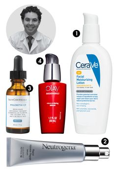 4 top skincare experts, including Joshua Zeichner, MD, reveal their secrets (and favorite products) to looking incredible.