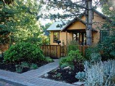 Beautifully Restored Bluebird Day Craftsman WALK EVERYWHERE! Westside/Drake Park   Vacation Rental in Bend from @homeaway! #vacation #rental #travel #homeaway