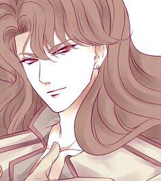 Sailor Jupiter, Sailor Venus, Sailor Mars, Sailor Moon Tumblr, Sailor Moon Girls, Sailor Moon Fan Art, Sailor Mercury, Nephrite Sailor Moon, Sailor Moon Villains