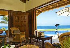 hawaii tropical dream homes - Bing Images