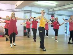 Bellydance Zumba Gold , one of my favourite dance's Zumba Videos, Workout Videos, Celebrity Cellulite, Hip Hop Dance Classes, Pole Dancing Fitness, Dance Fitness, Zumba Party, Aerobics Classes, Zumba Instructor