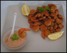 Chicken Wings, Carrots, Almond, Meat, Vegetables, Ethnic Recipes, Food, Veggies, Essen