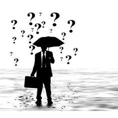 Fast eller flytende rente er som regel et spørsmål om trygghet. Du vil nesten alltid ende med å betale mindre i totale rentekostnader med en flytende rente, men du må da også ha en økonomi som tåler høye rentesvingninger. De ekstra kostnadene ved fast rente blir derfor ofte sett på som en forsikringspremie.