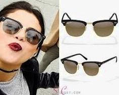 940e4fb58446 ... discount code for ray ban clubmaster size 51 2017 201bc e3b82