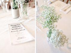 Refined Rustic Florence Farm Wedding by Maryke Harper {Lianie & Nicol}