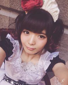 Miku (Band-Maid)