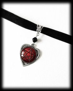 2 x Large 3D Witch Charms Pendant 40mm Cauldron  Spider Web  Cat  Pagan Wiccan
