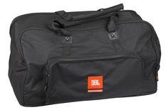 JBL EON615-BAG Audiogerät-Gehäuse  Loudspeaker Schwarz Nylon JBL Einfarbig     #JBL Professional #EON615-BAG #Lautsprecher / Zubehör  Hier klicken, um weiterzulesen.