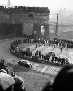 Gara sulle Torricelle Verona, Anastasia, My Town, Palermo, 19th Century, Dolores Park, The Past, History, Italia