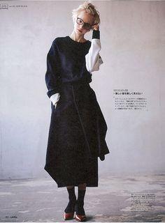 モデル事務所 東京 大阪|ワイルドフラワー モデルエージェンシー| WILD FLOWER model agency Grey And Beige, Gisele, Fast Fashion, Costume Design, Formal Wear, Fashion Photo, Lounge Wear, Ready To Wear, Street Wear