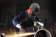 falcon_welding_mask_07