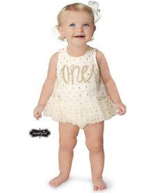Mud Pie Birthday Princess One Tutu Crawler  12-18 Months | Clothing, Shoes & Accessories, Baby & Toddler Clothing, Girls' Clothing (Newborn-5T) | eBay!
