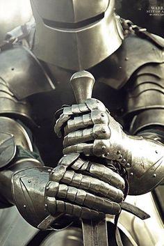 Падение Ордена | Knightfall