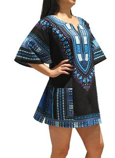cc1bc373117c 59 Best African prints fashion images