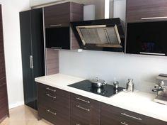 Kitchen Furniture, Double Vanity, Kitchen Cabinets, Bathroom, Home Decor, Restaining Kitchen Cabinets, Washroom, Homemade Home Decor, Kitchen Units