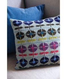 Knitting Pretty by Martin Storey, McA direct