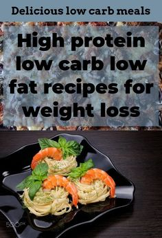 Low-Carb Diet Plan: Do They Work? Does cutting carbs really help keep weight off? Mistakes to Avoid When Starting a Low-Carb Diet Carb Free Diet Plan, Major Key, Food Swap, Low Carb Vegetables, Low Carbohydrate Diet, High Protein Low Carb, Proper Nutrition, Weight Loss Diet Plan, No Carb Diets