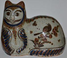 Large Jorge Wilmot Cat | www.KLCollection.com