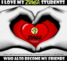 Zumba: Still Keeping People Fit, Years After Its Inception – 5 Min To Health Zumba Fitness, Fitness Logo, Dance Fitness Classes, Fitness Quotes, Zumba Meme, Zumba Funny, Zumba Quotes, Workout Quotes, Dance Quotes