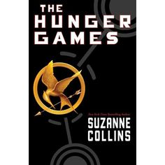 Okay, I know it's popular with the teens and although I haven't seen the movie, the book is a good read!  I was surprised.